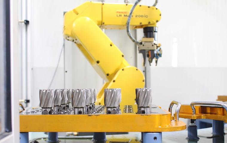 nitto-kohki-about-us-australian-manufacturing-02