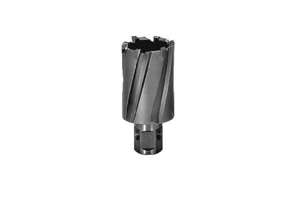 st-nittokohki-annularcutters-jetbroach-25mm-cutter