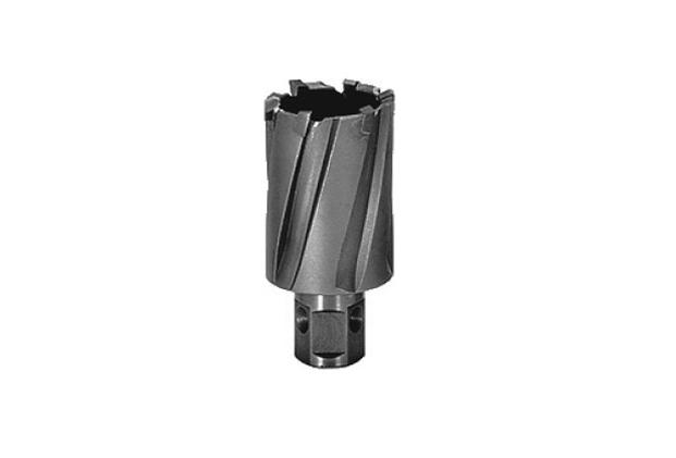 st-nittokohki-annularcutters-jetbroach-35mm-cutter