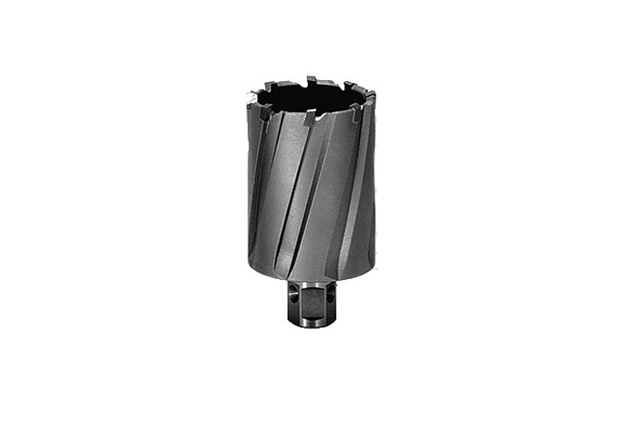 st-nittokohki-annularcutters-jetbroach-50mm-cutter