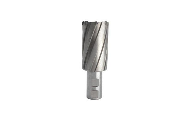 st-nittokohki-annularcutters-jetbroach-75mm-sidelock-cutter