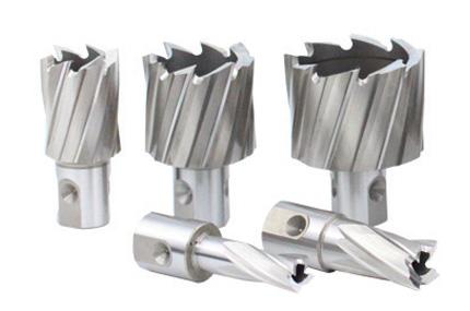 st-nittokohki-annularcutters-ozbroach-25mm