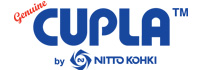 logo-nittokohki-brand-genuine-nitto-cupla
