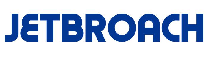 logo-nittokohki-brand-jetbroach