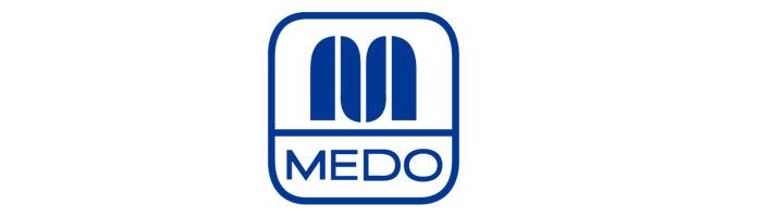 logo-nittokohki-brand-medo