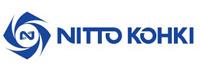logo-nittokohki-brand-nittokohki