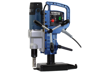 st-nittokohki-magneticbasedrills&punches-atraace-wo3250