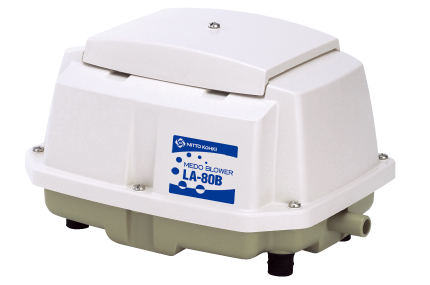 st-nittokohki-medoblowers&pumps-airblowers-LA80B