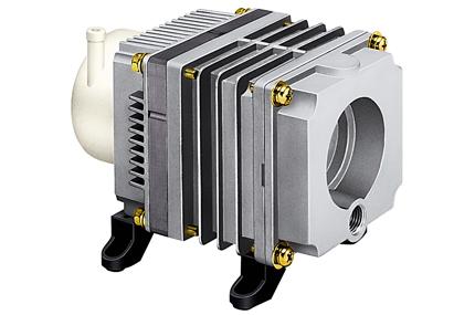 st-nittokohki-medoblowers&pumps-linearpumps-AC0210A