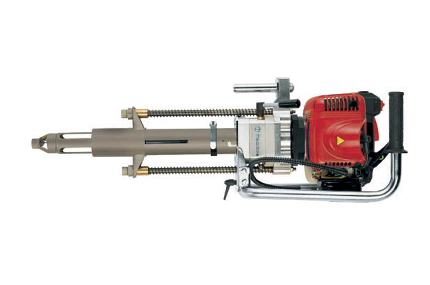 st-cembre-sleeper drill-sd-9p